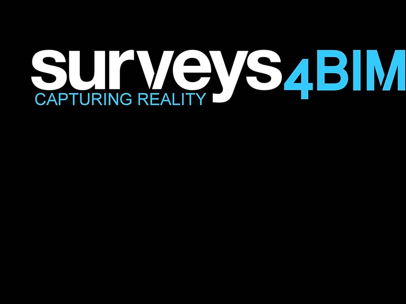 surveys4bim