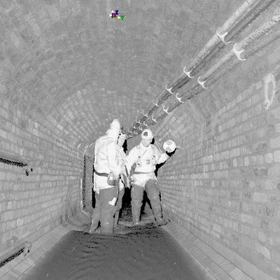 Sewer Survey