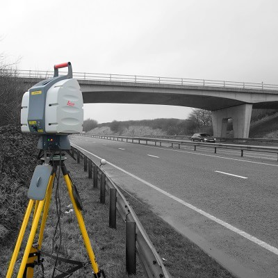 Highway Surveys