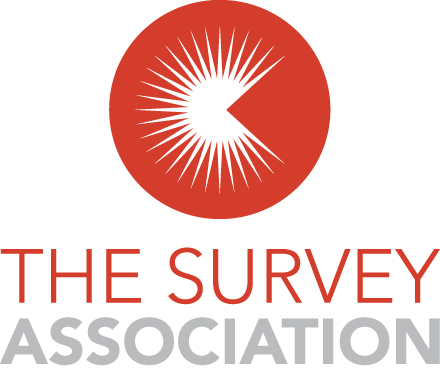 The Survey Association